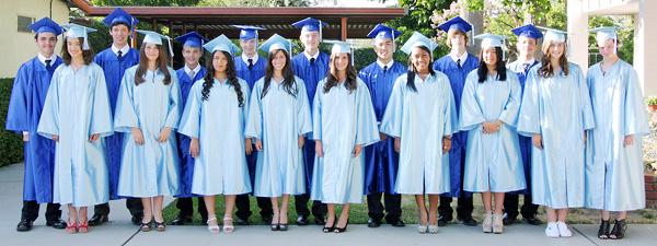 Classof2012-Graduates