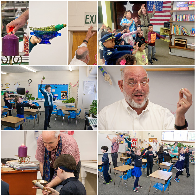 classroomblessing4web