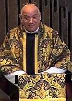 Fr. Gabri