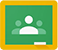 gclassroom-icon