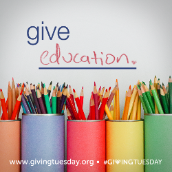 givingtuesday-education